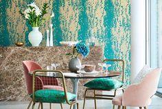 2-wallpaper-emerald-golden-stripe-lucero-harlequin-carousel-august