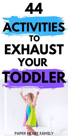 Activities For 5 Year Olds, Indoor Activities For Toddlers, Toddler Learning Activities, Games For Toddlers, Infant Activities, Kids Learning, Educational Activities, Toddler Play, Toddler Games