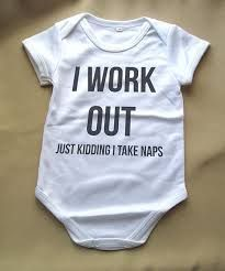 Image result for quotes for baby girl onesies