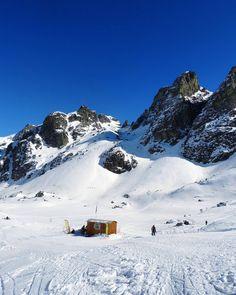 CHAMROUSSE - Cabane Lacs Robert : @armellez.paradiz : Chill & Relax 🎿❄ #winter #snow #chamrousse  #ski #skiing #snowboard #snowboarding #mountains #mountain #mountainlife #snow #mount #peak #snowy #panorama #landscapes #view #views #landscape #clouds #mountainbike #nikonphotography #photo #photographer #photos