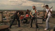 Eleven - Plovim sad (official video) HD :: RockSvirke.com