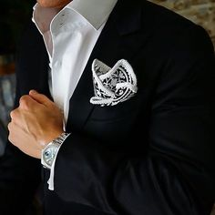 Leaders in the Pocket Square Industry!  Be Bold  @sebastiancruzcouture_ca  @sebastiancruzcouture_ca @sebastiancruzcouture_ca  #r #theboldlifestyle #fashionblog #mrporterlive #menwithclass #insta #instafashion #lionslead #lookthepart #canada #toronto #pocketsquare #style #dapper #designer #gq #gqstyle #Gentleman #handmade #lionslead #vancouver #ottawa #montreal #mensfasion #makeanimpression #mensfasion #fashion #menssuits #fashion #Torontofashion #bespoke #torontolife #torontobespoke by…
