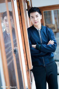 #leeseunggi Lee Seung Gi, Lee Jong Suk, Lee Joon, Hot Korean Guys, Korean Men, Asian Men, K Pop, Handsome Korean Actors, Lee Sung