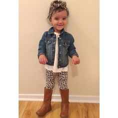 #mystyleplace #childrensplace #toddlerfashion #fallfashion #falltoddlerfashion #toddlerstyle #babygirl #fashion #style #baby #toddler #littlegirl #myplace #myplacestyle
