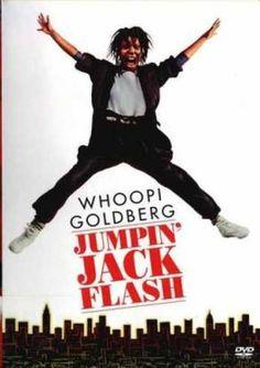 jumping jack flash | jumping-jack-flash