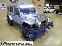 http://www.onlyliftedtrucks.com/4358-used-lifted-2016-jeep-wrangler-4wd-unlimited-sport/details.html