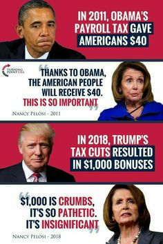 """Irony Dems have given ZERO """"crumbs"""" for decades. But it's only 1000 dollars, so why could they not at least give that much all along or Mote⁉️ VOTE - Democrat- If you like to pay high taxes. Liberal Hypocrisy, Liberal Logic, Politicians, Stupid Liberals, Political Memes, Political Views, Funny Politics, Political Events, Political Science"""