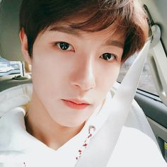 Find images and videos about kpop, nct and nct dream on We Heart It - the app to get lost in what you love. Nct 127, K Pop, Shinee, Meme Photo, Johnny Seo, Huang Renjun, Sm Rookies, Fandoms, Na Jaemin
