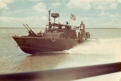 Black Sheep, More Pictures, Military Vehicles, Vietnam, Boat, History, Dinghy, Historia, Army Vehicles