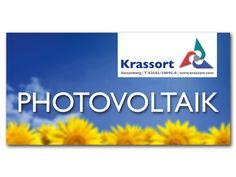 Spannplakat Krassort, Sassenberg