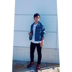 Trendy Fashion Style Women's Clothing Online Shopping - SHOP NOW !         秋らしく🍁🍂 #秋 #fall #fallfashion  #denim #denimjacket  #denimfashion #denimtop  #denimbaby #white  #adidas #adidasoriginals  #ニット帽 #ニット帽男子 #Lee #dark blue #skinny #black #blackdenim #skinnydip #sunnydays  #お洒落さんと繋がりたい #いいね #followme blackdenim,skinny,denimtop,followme,sunnydays,denimbaby,denimfashion,skinnydip,fallfashion,fall,adidas,ニット帽男子,秋,dark,お洒落さんと繋がりたい,denimjacket,いいね,lee,denim,white,adidasoriginals,black,ニット帽…