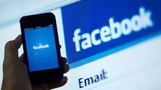 Facebook's New App Curates News Stories From Old Media In 'Distraction Free'…