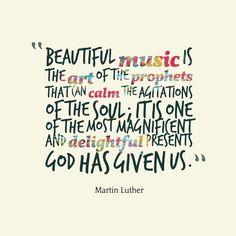 46 Best Music Quotes Images Lyric Quotes Music Quotes My Music