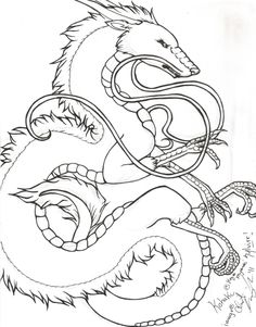 100 Best Lineart Spirited Away Images Spirited Away Studio Ghibli Ghibli