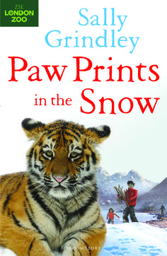 Buy Paw Prints in the Snow by Sally Grindley and Read this Book on Kobo's Free Apps. Discover Kobo's Vast Collection of Ebooks and Audiobooks Today - Over 4 Million Titles! Wild Tiger, Black Bear, Wildlife Photography, Sally, Paw Prints, Childrens Books, This Book, Snow, Reading