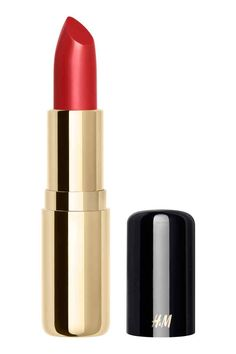 Lipstick || Matte- Ziggy