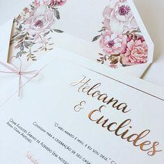 Detalhes de um convite perfeito 💐🌸🌺 #noiva #noivo #groom #bride #casamento #wedding #identidadevisual #padrinho #convitedecasamento #weddingstationery #stationery #fashion #watercolor #weddinginvitation #finepaper #bridetobe #custommade #handmade #yukifujitabrasil