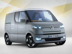VW Et