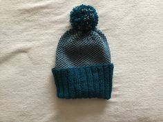 Irish knitted creations by TheWoollyHouse Teal And Grey, Knitted Hats, Irish, My Etsy Shop, Beanie, Knitting, Trending Outfits, Unique Jewelry, Link