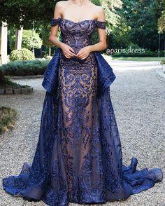 1,994 отметок «Нравится», 18 комментариев — Loving Haute Couture (@lovinghautecouture) в Instagram: «Shop #gowns @paris.dress Style: N0134 ✨ @paris.dress ✔️#Shop Online at @paris.dress…»