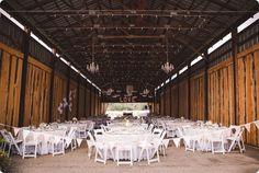 Vernon-Barn-wedding_Silver-Sage-Stables_vintage-decor_Kalamalka-lake-farm_Okanagan-photographer__by-Kevin-Trowbridge-photography_Kelowna_7810