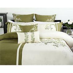 Fieldcrest Home Essentials - Briscoes - Fieldcrest Landers Duvet Cover Set Duvet Cover Sets, Bed Sheets, Comforters, Bedding, Blanket, Pillows, Bedroom, Essentials, Stuff To Buy