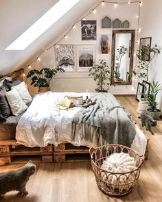 999 Best Bedroom Decoration Ideas bedroom decor bedroomdesign hygge home cozy bedroom Bedroom Ideas For Teen Girls, Teenage Room Decor, Girls Bedroom, Girl Room, Cozy Bedroom, Room Decor Bedroom, Ikea Bedroom, Bedroom Furniture, Master Bedroom