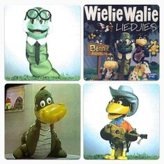 Good old Safrican Afrikaans kids programmes . I Am An African, Programming For Kids, First Tv, My Roots, 80s Kids, My Childhood Memories, My Land, Old Tv, African History