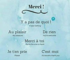 Learn French Videos Language Words French Videos Tips Ideas French Verbs, French Phrases, French Quotes, French Grammar, French Language Lessons, French Language Learning, French Lessons, Spanish Lessons, Spanish Language