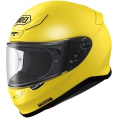 Best price on Shoei RF-1200 Matallic Motorcycle Helmets - Yellow - 2X-Large // See details here: http://bestmotorbikereviews.com/product/shoei-rf-1200-matallic-motorcycle-helmets-yellow-2x-large/ // Truly a bargain for the inexpensive Shoei RF-1200 Matallic Motorcycle Helmets - Yellow - 2X-Large // Check out at this low cost item, read buyers' comments on Shoei RF-1200 Matallic Motorcycle Helmets - Yellow - 2X-Large, and buy it online not thinking twice! Check the price and customers'…