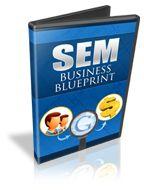 http://pprobizint2212668.dreamhomebusinessopportunity.com/ Make Money Learning SEO SEM Business Blueprint Video Course