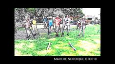 Nordic Walking OTOP: The crossing in length. Walking Videos, Nordic Walking, Aerobics, Cross Training, Cape Town, Trekking, South Africa, Fitness Motivation, Outdoor