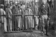 800px-V.M._Doroshevich-Sakhalin._Part_I._Prisoners_on_Steamship_of_Voluntary_Fleet.png (800×531)