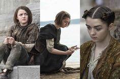 Photos: HBO