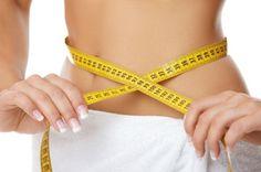 lege gesund himbeeren kalorien himbeeren gesund