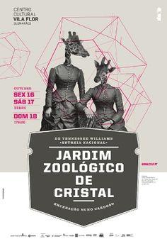 event poster design 042