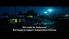 """This is """"VW 'Mafia'"""" by Electric Theatre Collective on Vimeo, the home for high quality videos and the people who love them. Mafia, Vw, Theatre, Electric, Cinema, Hollywood, Happy, Movies, Movie Posters"""