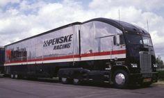 Penske-stainless-hauler-