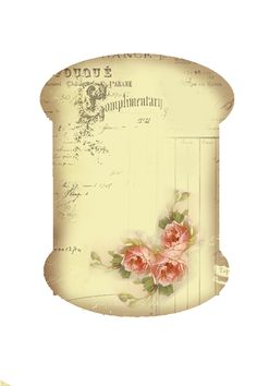rose+cotton+reel+2psd+copy.png (600×900)