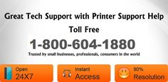 Our 24x7 Online HP printer helps tech supports. you with HP remote printer setup…