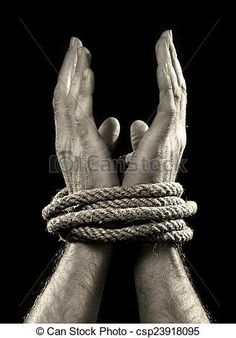 Image result for photographs of rope