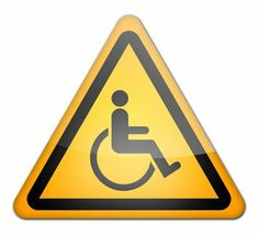 Medical Records and Doctors' Statements   Social Security Disability Help
