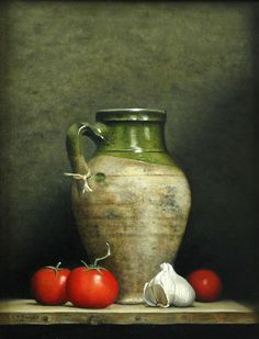 Image result for still life painting