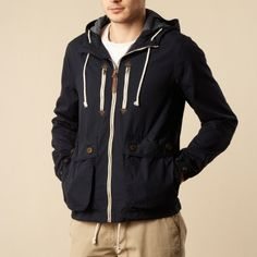 hoodies for men by The A Collection