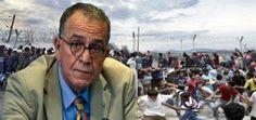 En Arxikos Politis: ΗΦΑΙΣΤΕΙΟ ΤΟ «ΠΡΟΣΦΥΓΙΚΟ», ΕΤΟΙΜΑΖΟΝΤΑΙ ΣΤΡΑΤΟΠΕΔΑ...