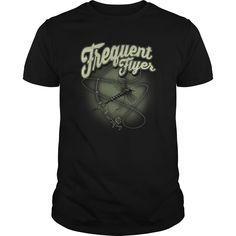 Get yours hot Frequent Flyer NEW GIFT Shirts & Hoodies.  #gift, #idea, #photo, #image, #hoodie, #shirt, #christmas