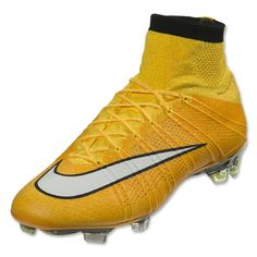 quality design 51e2c 36c24 COM is the best soccer store for all of your soccer gear needs. Shop for soccer  cleats and shoes, replica soccer jerseys, soccer balls, team uniforms, ...