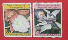 Stamps: Bulgaria Stamps