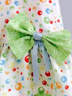 Beautiful and colorful bubbles baby girl summer romper Baby Girl Romper, Baby Girls, Beautiful Baby Girl, Summer Romper, Girls Rompers, Summer Girls, Voici, Bubbles, Color