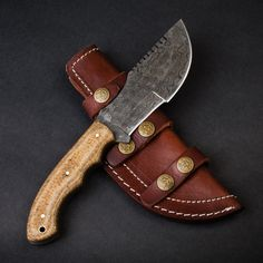 #knife #damascusknives #campingknife #outdoorknife #survivalknife #bushcraftknife #customknife #handmadeknife #damascussteel #huntingknife #fixedbladeknife #edcknife #everydaycarry #knifeaddict #knifeclub #knivesforsale #knifeaddiction #knifeart #collectorknife #collectableknives #bladeart #bladecommunity #menfashion #tacticalknives #mensstyle #giftformen #menaccessories #mensgoods #menswear #bbqknives #fishingknives #deerhunting #moosehunting #duckhunting #turkeyhunting #campinggears… Damascus Knife, Damascus Steel, Knife Filework, Knife Photography, Paracord Knife, Knife Throwing, Butterfly Knife, Types Of Knives, Handmade Knives